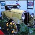 Studebaker (1931)