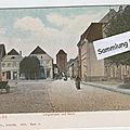 R_genwalde_Langestrasse_und_Markt