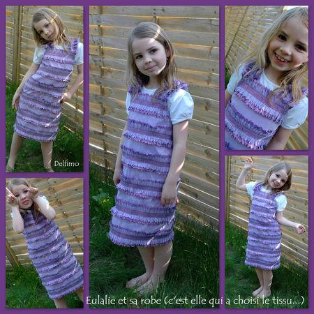 Eulalie_et_sa_robe_tn