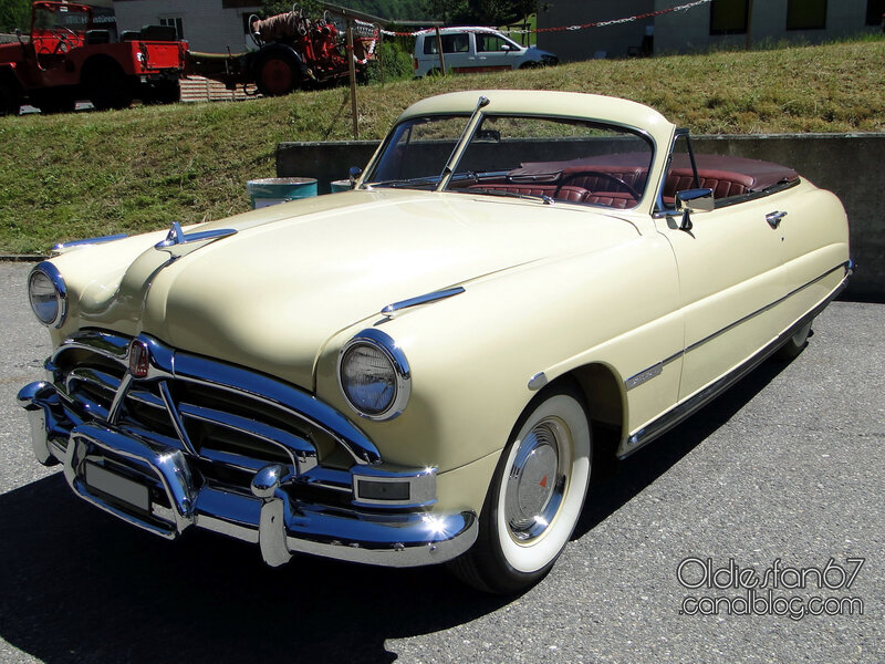 hudson-commodore-8-custom-brougham-convertible-1951-01