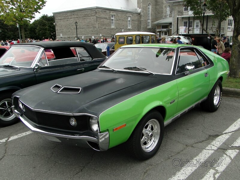 amc-amx-coupe-1970-a