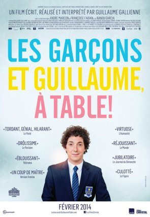 793079-garcons-guillaume-table-affiche