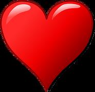 heart-26790__180