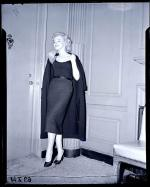 1956-06-21_pm-sutton_place-043-1