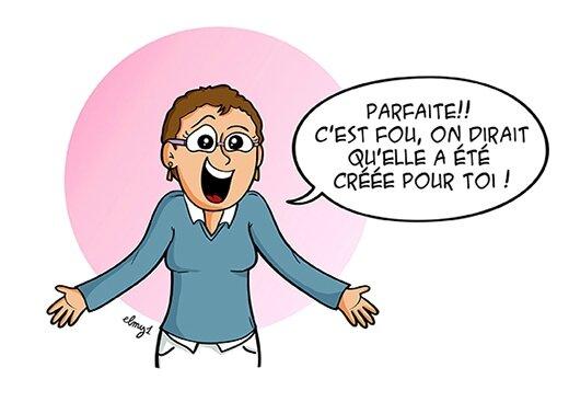 robe-de-mariee1-BD_03