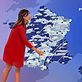 taniayoung05.2019_08_09_meteo13hFRANCE2
