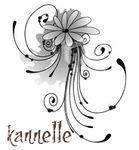 signature_kannelle1