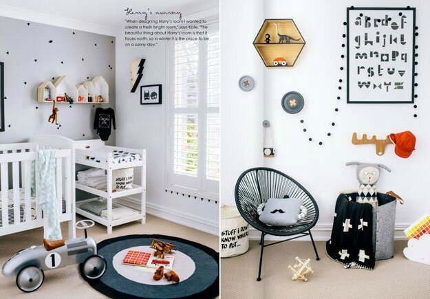 Kate-Sparks-interieur-enfants-scandinave-6