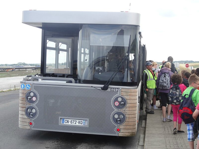 Navette_(new_bus)_Mont_Saint-Michel