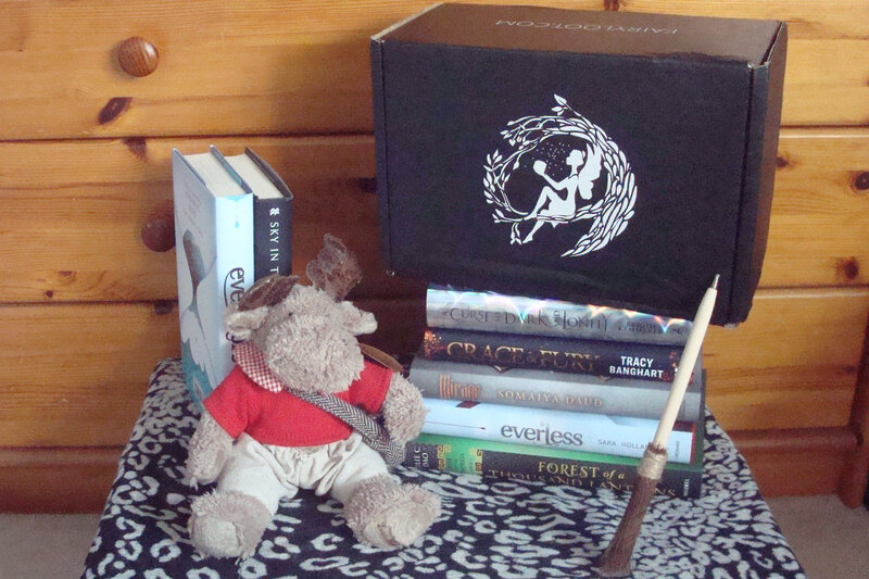 FairyLoot_Witch Be Crazy 01