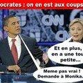 Democrates
