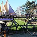 vélo à voiles_2516