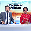 virginiesainsily02.2018_09_04_journalpremiereeditionBFMTV