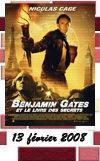 ben_gates_france