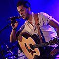 AdrianoAbreu-TalentsduSud-Lille-2013-25
