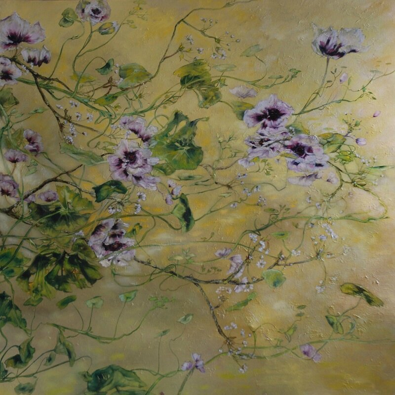 peintures-301