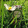 Sabé masson - soft perfume copacabana : une nouvelle façon de se parfumer