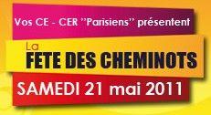 le_fete_des_cheminots