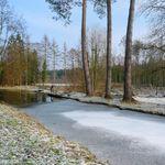 La_neige1