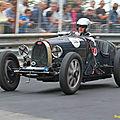 Bugatti 51 R_04 - 1930 [F] HL_GF
