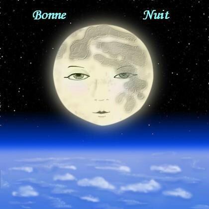 b nuit lune ciel réduc60% bnBPat