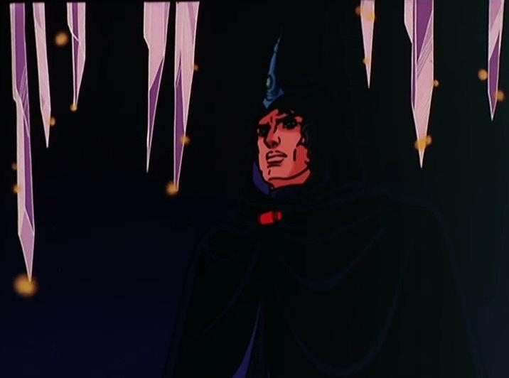 Canalblog Japon Anime Ulysse 31 Episode26 Le Royaume D Hadès 12
