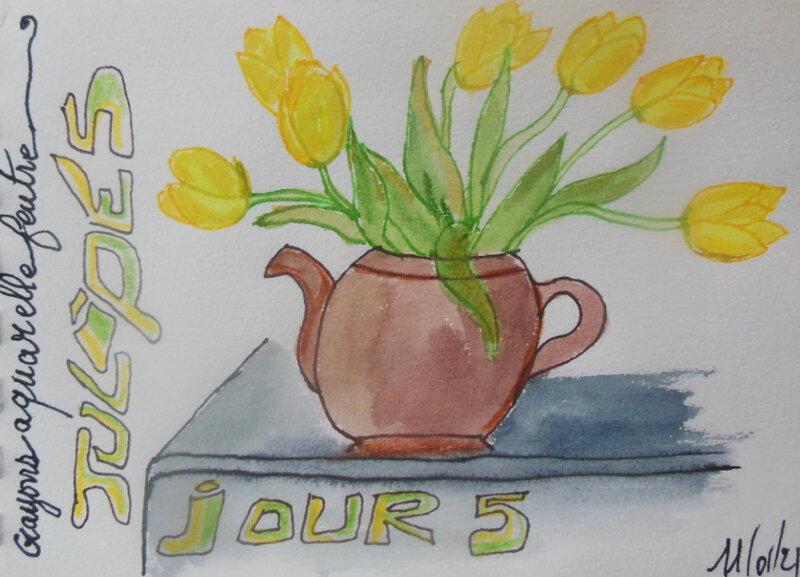11012021 tulipes