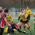 36IMG_0594T