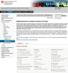 Bdd_Reglementation_Alcool_OFSP