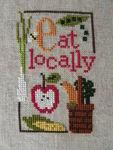eat_locally