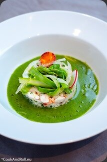 CevicheAsperges-64