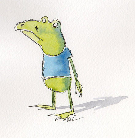 grenouille026