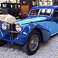 Bugatti 57 SC Coach_01 - 1938 [F] HL_GF
