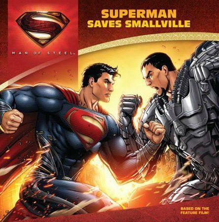 superman_man_of_steel_6_couvertures_de_livres_issus_du_film_06