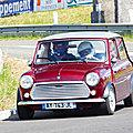 Mini 1000_15 - 1989 [UK] HL_GF