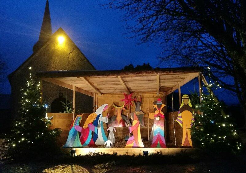 Onlay, illuminations de Noël (58)_001