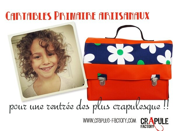 cartable 2014 pres primaire
