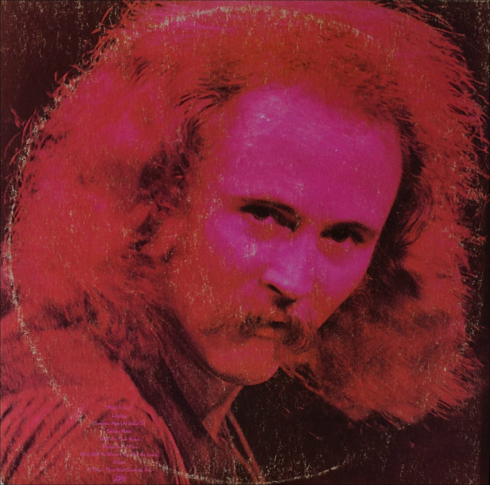 2212-david-crosby-if-i-could-only-remember-my-name-ausback
