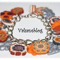 bracelet breloques 9 juillet 2010 005