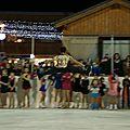 Gala 29 décembre - 182