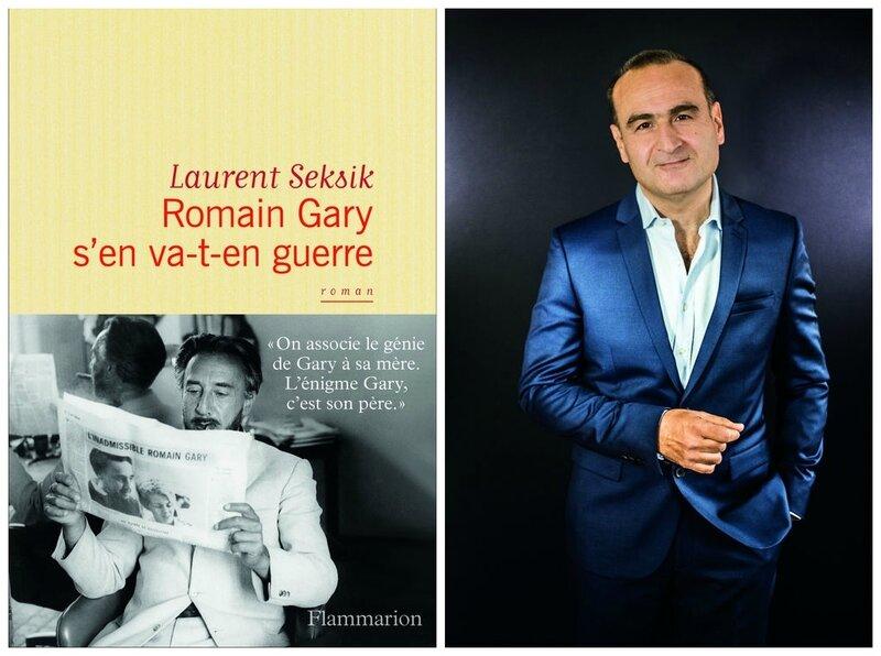 Laurent-Seksik-Romain-Gary-a-couru-toute-sa-vie-apres-un-pere-absent_width1024