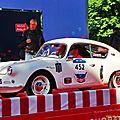 Alpine renault A 106 MM_01 - 1957 [F] HL_GF