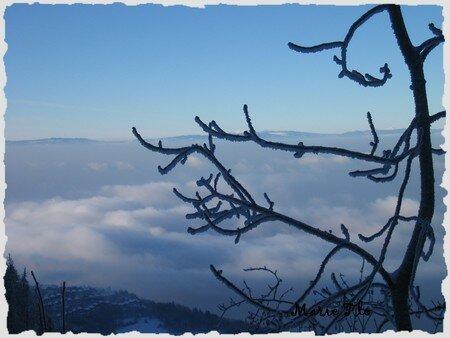 Une_promenade_dans_la_neige_8