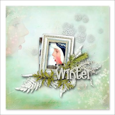 charming winter pages ct5