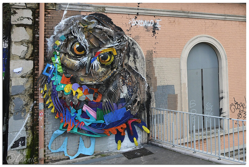 Paris_Bordalo_II_chouette