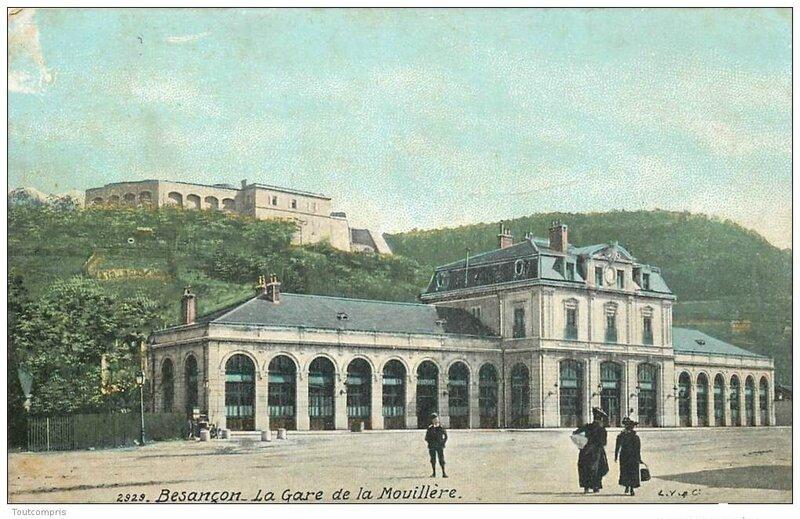 gare mouillère 2