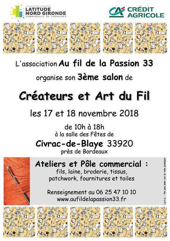 2018_affiche-salon-Civrac--2-