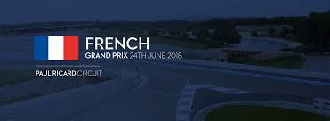 france 2018 affiche williams