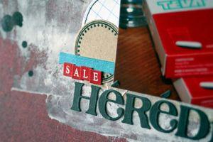 11_02_11_sale_h_r_dit__detail2