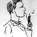 Jules laforgue (1860 – 1887) : l'hiver qui vient
